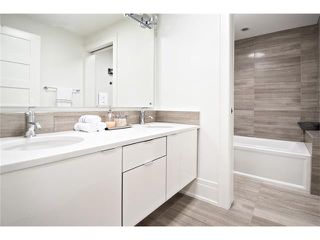 Photo 29: 6726 LIVINGSTONE Drive SW in Calgary: Lakeview House for sale : MLS®# C4052442