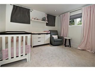 Photo 28: 6726 LIVINGSTONE Drive SW in Calgary: Lakeview House for sale : MLS®# C4052442