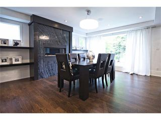 Photo 8: 6726 LIVINGSTONE Drive SW in Calgary: Lakeview House for sale : MLS®# C4052442