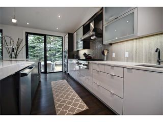 Photo 16: 6726 LIVINGSTONE Drive SW in Calgary: Lakeview House for sale : MLS®# C4052442