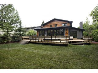 Photo 45: 6726 LIVINGSTONE Drive SW in Calgary: Lakeview House for sale : MLS®# C4052442