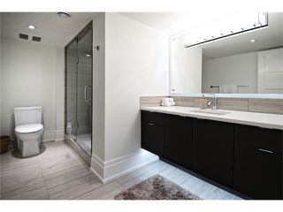 Photo 38: 6726 LIVINGSTONE Drive SW in Calgary: Lakeview House for sale : MLS®# C4052442