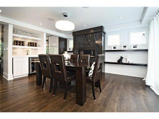 Photo 7: 6726 LIVINGSTONE Drive SW in Calgary: Lakeview House for sale : MLS®# C4052442