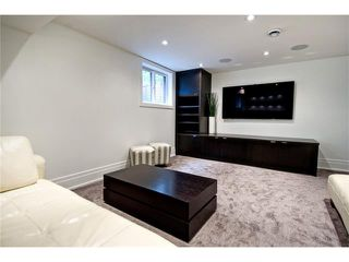 Photo 35: 6726 LIVINGSTONE Drive SW in Calgary: Lakeview House for sale : MLS®# C4052442