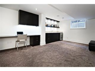 Photo 33: 6726 LIVINGSTONE Drive SW in Calgary: Lakeview House for sale : MLS®# C4052442