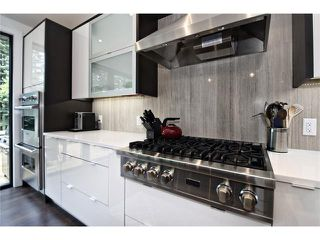 Photo 17: 6726 LIVINGSTONE Drive SW in Calgary: Lakeview House for sale : MLS®# C4052442