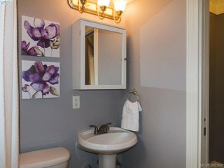 Photo 8: 813 Portage Road in VICTORIA: SW Portage Inlet Single Family Detached for sale (Saanich West)  : MLS®# 362389