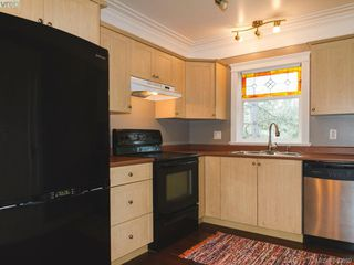 Photo 11: 813 Portage Road in VICTORIA: SW Portage Inlet Single Family Detached for sale (Saanich West)  : MLS®# 362389