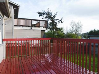 Photo 18: 813 Portage Road in VICTORIA: SW Portage Inlet Single Family Detached for sale (Saanich West)  : MLS®# 362389