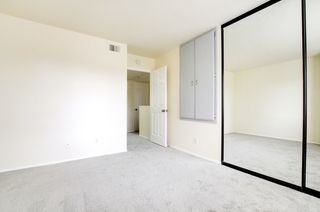 Photo 19: HILLCREST Townhome for sale : 2 bedrooms : 1222 Essex Street #2 in San Diego