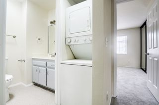 Photo 15: HILLCREST Townhome for sale : 2 bedrooms : 1222 Essex Street #2 in San Diego