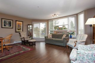 "Photo 7: 312 11595 FRASER Street in Maple Ridge: East Central Condo for sale in ""BRICKWOOD PLACE"" : MLS®# R2050704"