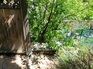 Photo 28: 52 BOW RIDGE Drive: Cochrane House for sale : MLS®# C4066881
