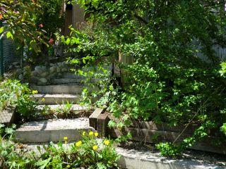Photo 29: 52 BOW RIDGE Drive: Cochrane House for sale : MLS®# C4066881