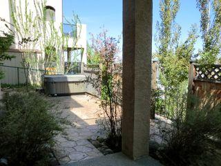 Photo 26: 52 BOW RIDGE Drive: Cochrane House for sale : MLS®# C4066881