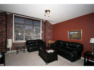 Photo 16: 52 BOW RIDGE Drive: Cochrane House for sale : MLS®# C4066881