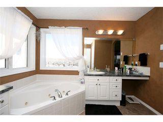 Photo 21: 52 BOW RIDGE Drive: Cochrane House for sale : MLS®# C4066881