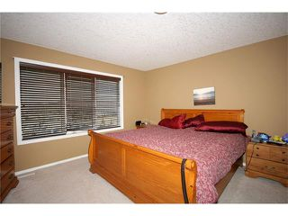 Photo 19: 52 BOW RIDGE Drive: Cochrane House for sale : MLS®# C4066881