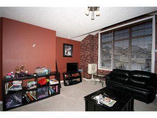 Photo 17: 52 BOW RIDGE Drive: Cochrane House for sale : MLS®# C4066881