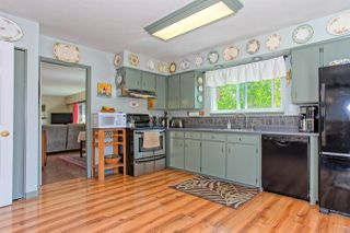 "Photo 8: 4521 47 Street in Delta: Ladner Elementary House for sale in ""LADNER ELEMENTARY"" (Ladner)  : MLS®# R2077716"