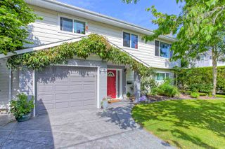 "Photo 3: 4521 47 Street in Delta: Ladner Elementary House for sale in ""LADNER ELEMENTARY"" (Ladner)  : MLS®# R2077716"
