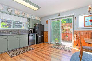 "Photo 9: 4521 47 Street in Delta: Ladner Elementary House for sale in ""LADNER ELEMENTARY"" (Ladner)  : MLS®# R2077716"
