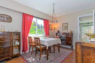 "Photo 6: 4521 47 Street in Delta: Ladner Elementary House for sale in ""LADNER ELEMENTARY"" (Ladner)  : MLS®# R2077716"
