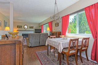 "Photo 7: 4521 47 Street in Delta: Ladner Elementary House for sale in ""LADNER ELEMENTARY"" (Ladner)  : MLS®# R2077716"