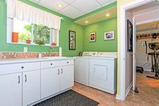 "Photo 16: 4521 47 Street in Delta: Ladner Elementary House for sale in ""LADNER ELEMENTARY"" (Ladner)  : MLS®# R2077716"