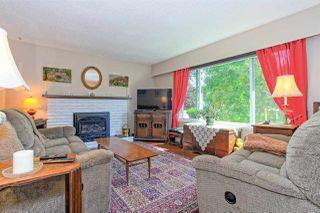 "Photo 5: 4521 47 Street in Delta: Ladner Elementary House for sale in ""LADNER ELEMENTARY"" (Ladner)  : MLS®# R2077716"