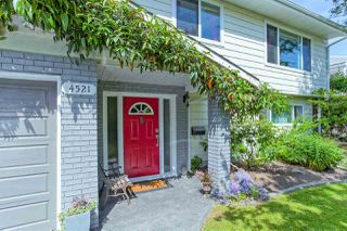 "Photo 2: 4521 47 Street in Delta: Ladner Elementary House for sale in ""LADNER ELEMENTARY"" (Ladner)  : MLS®# R2077716"