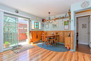 "Photo 10: 4521 47 Street in Delta: Ladner Elementary House for sale in ""LADNER ELEMENTARY"" (Ladner)  : MLS®# R2077716"