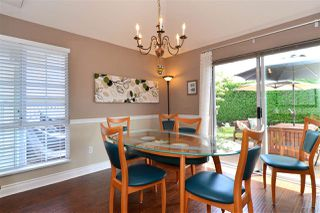 """Photo 6: 162 16275 15 Avenue in Surrey: King George Corridor Townhouse for sale in """"Sunrise Pointe"""" (South Surrey White Rock)  : MLS®# R2077380"""