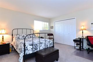 """Photo 13: 162 16275 15 Avenue in Surrey: King George Corridor Townhouse for sale in """"Sunrise Pointe"""" (South Surrey White Rock)  : MLS®# R2077380"""
