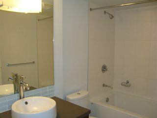 "Photo 9: 708 13380 108 Avenue in Surrey: Whalley Condo for sale in ""CITY POINT"" (North Surrey)  : MLS®# R2088188"