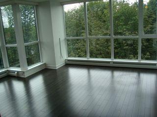 "Photo 2: 708 13380 108 Avenue in Surrey: Whalley Condo for sale in ""CITY POINT"" (North Surrey)  : MLS®# R2088188"