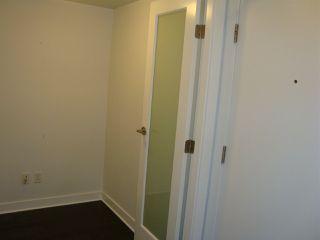"Photo 10: 708 13380 108 Avenue in Surrey: Whalley Condo for sale in ""CITY POINT"" (North Surrey)  : MLS®# R2088188"