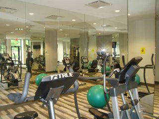 "Photo 13: 708 13380 108 Avenue in Surrey: Whalley Condo for sale in ""CITY POINT"" (North Surrey)  : MLS®# R2088188"