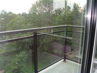"Photo 12: 708 13380 108 Avenue in Surrey: Whalley Condo for sale in ""CITY POINT"" (North Surrey)  : MLS®# R2088188"