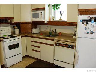 Photo 10: 150 Garfield Street South in Winnipeg: Wolseley Residential for sale (5B)  : MLS®# 1620531