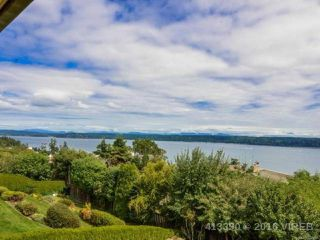 Photo 11: 671 GALERNO ROAD in CAMPBELL RIVER: CR Campbell River Central House for sale (Campbell River)  : MLS®# 739481