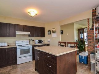 Photo 3: 671 GALERNO ROAD in CAMPBELL RIVER: CR Campbell River Central House for sale (Campbell River)  : MLS®# 739481