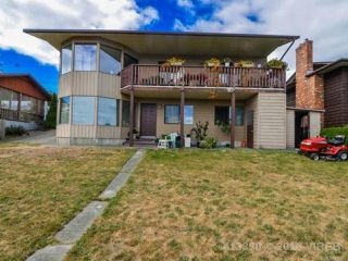 Photo 14: 671 GALERNO ROAD in CAMPBELL RIVER: CR Campbell River Central House for sale (Campbell River)  : MLS®# 739481