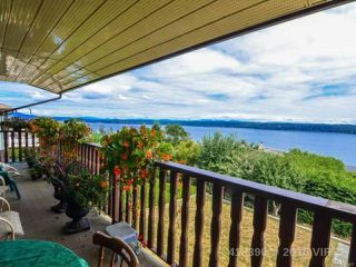 Photo 10: 671 GALERNO ROAD in CAMPBELL RIVER: CR Campbell River Central House for sale (Campbell River)  : MLS®# 739481