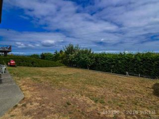 Photo 12: 671 GALERNO ROAD in CAMPBELL RIVER: CR Campbell River Central House for sale (Campbell River)  : MLS®# 739481