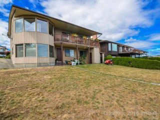 Photo 13: 671 GALERNO ROAD in CAMPBELL RIVER: CR Campbell River Central House for sale (Campbell River)  : MLS®# 739481