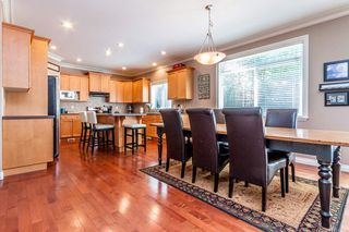 "Photo 3: 36250 BUCKINGHAM Drive in Abbotsford: Abbotsford East House for sale in ""KENSINGTON PARK"" : MLS®# R2103806"