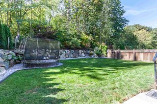 "Photo 19: 36250 BUCKINGHAM Drive in Abbotsford: Abbotsford East House for sale in ""KENSINGTON PARK"" : MLS®# R2103806"