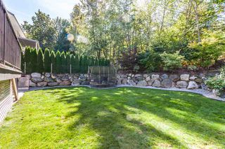 "Photo 20: 36250 BUCKINGHAM Drive in Abbotsford: Abbotsford East House for sale in ""KENSINGTON PARK"" : MLS®# R2103806"