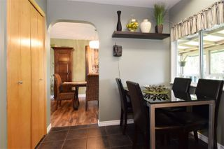 Photo 6: 2057 MCKENZIE Place in Port Coquitlam: Lower Mary Hill House for sale : MLS®# R2105259
